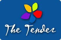 The Tender Inc.