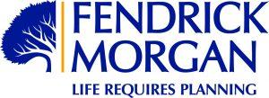 Fendrick Morgan